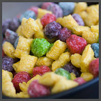 Ароматизатор TPA Berry Crunch, фото 1