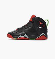 Кроссовки Jordan 7 Retro Вg 304774-029 JR