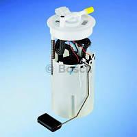 Бензонасос топливный (электрический, погружной)  BOSCH 0580313120, 580313120; 17040BN800 на Nissan Almera
