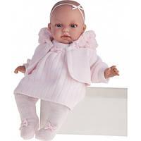 Кукла Стефания (7027)