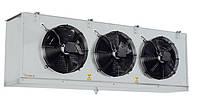 Воздухоохладитель SBE-62-440-GS-LT (повітроохолоджувач)