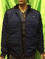 Качественные стильные мужские турецкие куртки