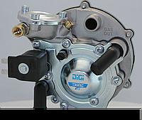 Газовый редуктор Tomasetto AT-07 до 100 л.с