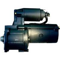 Стартер двигателя (2,2 квт, 12 в)  WAI 232322W; CARGO 111461; HC PARTS JS769 на Hyundai Terracan