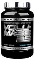 Scitec Nutrition Volumass 35 1200g