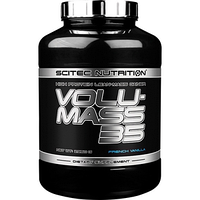 Scitec Nutrition Volumass 35 2950g