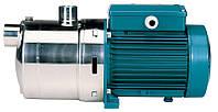 MXH 205/A 0,75 kW