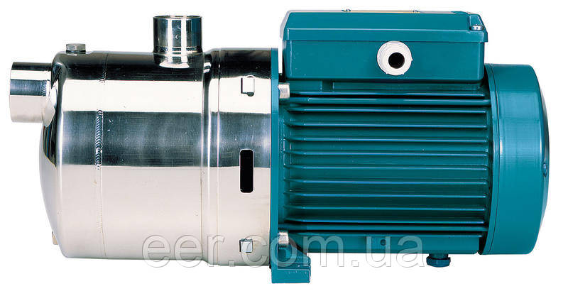 MXHL 405/B 1,1 kW