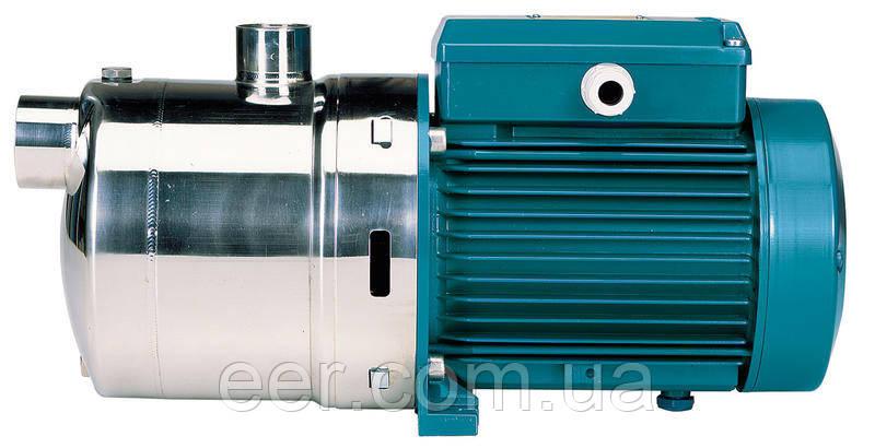 MXHLM 802/A 0,75 kW