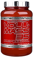 Scitec Nutrition Volumass 35 Professional 2950g