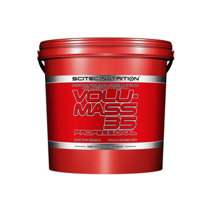 Scitec Nutrition Volumass 35 Professional 6000g