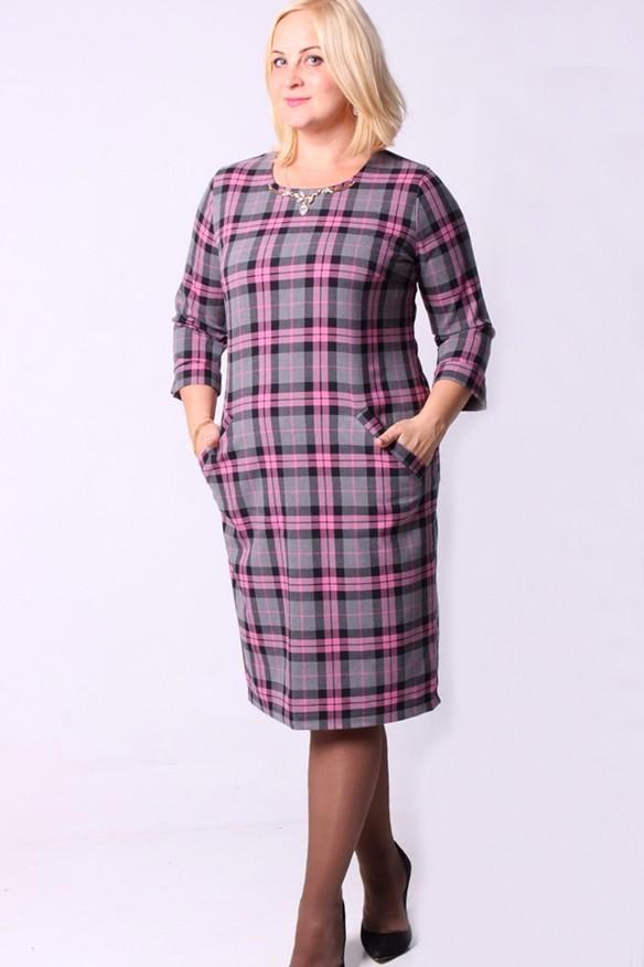Женские платья из италии фирма remember
