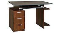 """Комп'ютерний стіл Пегас Пехотин / Компьютерный стол """"Пегас"""" Пехотин, фото 1"""