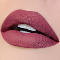 Стойкая матовая помада для губ ColourPop - Viper