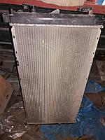 Радиатор Фольксваген Транспортер Т4, 1,9, 2,4