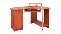 """Комп'ютерний стіл Атлант Пехотин / Компьютерный стол """"Атлант"""" Пехотин, фото 1"""