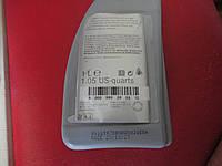Трансмиссионное масло Mercedes-Benz 85W-90 235.0 (A 000 989 28 03 12) 0.9л