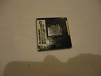 Процессор для ноутбуков intel i5-2410M J1(SR04B)2.9G/3M/5GT