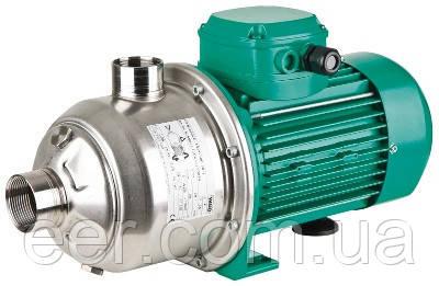 MHI205-1/E/3-400-50-2