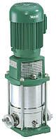 MVI105-1/16/E/1-230-50-2