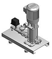 MVI407-1/16/E/3-400-50-2