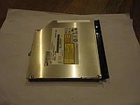 Dvd привод для ноутбука lg e53