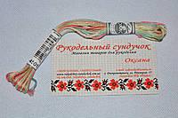 Мулине DMC Coloris № 4501