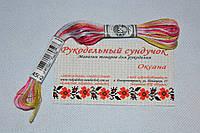 Мулине DMC Coloris № 4502