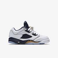 Кроссовки Nike Air Jordan 5 314338-135 JR