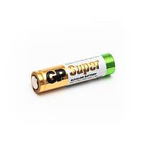 Батарейка AAA (LR03) GP Super Alkaline (1шт.)