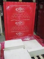Блок паз-гребень ААС