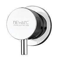 Запорный вентиль Newarc Maximal 101632