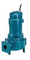 Погружной насос с измельчителем Calpeda GMG 6-40B/A