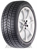 Зимние шины 235/45 R18 94H Bridgestone Blizzak LM-60