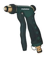 Пистолет-распылитель Metabo SB2 /0903063122
