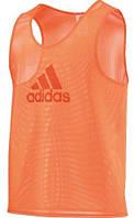 Манишка Adidas Training Bib II
