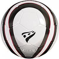 Мяч для футбола Rucanor Mondial