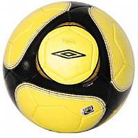 Мяч для футбола Umbro Dynamis LSR Pro Hi Visionl