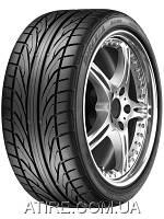 Летние шины 215/45 R17 87W MFS Dunlop Direzza DZ101