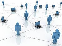 Обслуживание офисной компьютерной техники. Администрирование серверов.