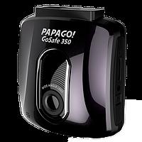 Видеорегистратор PAPAGO! GoSafe 350