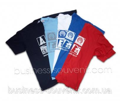 корпоративные бизнес сувениры