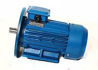 Электродвигатель АИР 90 L2, АИР90L2, АИР 90L2 (3,0 кВт/3000 об/мин)