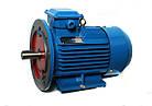Электродвигатель АИР 100 S2, АИР100S2, АИР 100S2 (4,0 кВт/3000 об/мин), фото 3