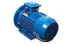 Электродвигатель АИР 100 S2, АИР100S2, АИР 100S2 (4,0 кВт/3000 об/мин), фото 5