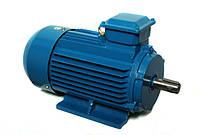 Электродвигатель АИР 100 L2, АИР100L2, АИР 100L2 (5,5 кВт/3000 об/мин)