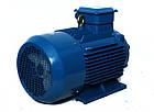 Электродвигатель АИР 160 М2, АИР160M2, АИР 160M2 (18,5 кВт/3000 об/мин), фото 3