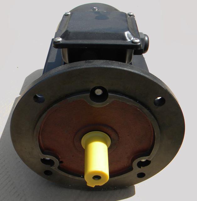 Электродвигатель АИР 225 M2, АИР225M2, АИР 225M2 (55,0 кВт/3000 об/мин)