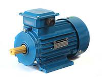 Электродвигатель АИР 80 В4, АИР80B4, АИР 80B4 (1,5 кВт/1500 об/мин)