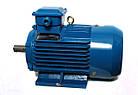 Электродвигатель АИР 100 S4, АИР100S4, АИР 100S4 (3,0 кВт/1500 об/мин), фото 2